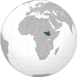 250px-South_Sudan_hd_(orthographic_projection).svg