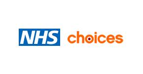 NHS_choices