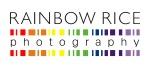 Rainbow Rice Logo 2 (1)